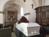 Hagyatéki tartozás - Milyen elmaradt tartozásokat köteles az örökös kifizetni az örökhagyó halála után?