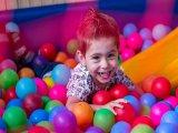 Ezért fontos, hogy a gyerek minél többet játsszon! Mi mindent fejleszt az önfeledt játék? Hogyan vehet részt benne a szülő, nagyszülő?