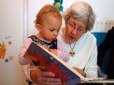Aki sokat olvas, az tovább él! Meglepő eredményre jutottak a Yale Egyetem kutatói