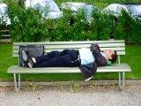 Délutáni alvás: erre a betegségre utalhat, ha 1 óránál többet alszol - Japán kutatási eredmény