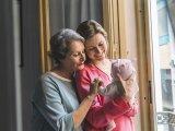 Hamarosan nagyszülő leszel vagy nemrég lettél az? - 7 kényes téma, amit időben beszélj át a kisunokád szüleivel!