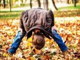 10 különleges házi feladat az őszi szünetre, amit minden gyerek örömmel készít el