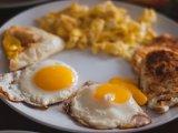 Megdőlt a tévhit a tojással kapcsolatban! - Naponta hány darab tojást kellene fogyasztani a szakember szerint?