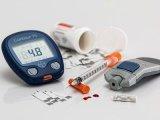 Félmillió magyar nem is tud arról, hogy cukorbeteg! - Hogyan derítheted ki, hogy érintett vagy-e? Milyen szövődményekkel járhat a diabétesz?