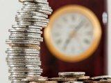 Megvásárolható szolgálati idő nyugdíjhoz? - Mit tehetsz, ha tudod, hogy nem lesz meg a nyugdíjhoz szükséges ledolgozott szolgálati évek száma?
