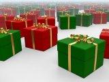 Ellopta, majd eladta a gyerekek karácsonyi ajándékát egy lelkész - Így jutottak a nyomára a rendőrök