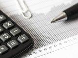 Nyugdíj 2017 - Kik igényelhetnek öregségi nyugdíjat idén? Mire kell kiemelten figyelni a nyugdíjigény benyújtásakor? Nyugdíjszakértő válaszol