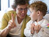 Nagyszülő-unoka viszony: A közös élmények többet számítanak, mint az, hogy milyen gyakran találkoztok - Erre jutottak a kutatók