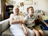 Nagyszülő-unoka viszony: hogyan őrizd meg a jó kapcsolatot, ha az unokák már nagyobbak? 5 dolog, amire figyelj oda a szakember szerint