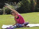 Kímélő, 10 perces jóga kezdőknek - 5 gyakorlat, amit végezz el minél gyakrabban, hogy fittebb és frissebb legyél