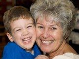 4 életbölcsesség, amit nagyszülőként átadhatsz az unokádnak - Így lehet belőle jóravaló, megbízható ember