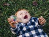 3 ok, amiért engedd, hogy piszkos legyen a gyerek! - Miért fontos, hogy gyakran sarazzon, fessen, gyurmázzon, maszatoljon?