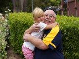Így lehetsz csodálatos nagyszülő! 10 fontos dolog, amit tarts szem előtt, bármekkora is az unokád