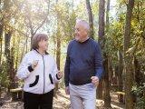 Cukorbetegség, rák, agyi leépülés - Lassítható a korral járó nyavalyák megjelenése? Nem is gondolnád, milyen egyszerű a megoldás!