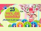 Madarak és fák napja: 25 aranyos vers, mondóka és dal gyerekeknek madarakról, fákról