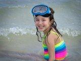 Erzsébet program: Már nagyszülők is pályázhatnak unokáikkal a kedvezményes nyaralásra! - Pályázati feltételek, határidő