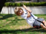 10 házi feladat a nyárra, amit imádni fog minden gyerek! Ezt a listát adta egy zuglói általános iskola tanító nénije a diákjainak