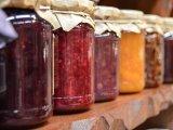 Befőzés, szárítás, aszalás, fagyasztás - Hogyan teheted el télire a zöldségeket, gyümölcsöket? Tartósítási tippek a szakértőktől