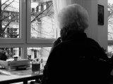 Alzheimer-kór: kinél van nagyobb kockázata az Alzheimer-kór kialakulásának? Lassítható-e a betegség lefolyása? - Magyar kutatási eredmények