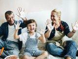 9 íratlan szabály, amelyet minden nagyszülőnek be kellene tartania - Így lehet szoros a kapcsolatod az unokáddal