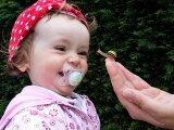 8 szuper dolog, amit az unokák szívesebben csinálnak a nagyszülőkkel, mint a szülőkkel
