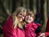 Nagyszülő-unoka viszony: ilyen jó hatással van az unokádra, ha szoros köztetek a kapcsolat