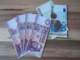 Nyugdíjigénylés menete: mi a teendő, ha a nyugdíjigénylő külföldön is dolgozott? Szakértő tanácsai