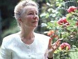 Szaglásromlás 60 év felett: súlyos betegség is állhat a háttérben! - 10 ok, ami miatt rosszabbodhat a szaglás