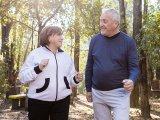 Újévi fogadalom: Ezt tedd meg minden héten, hogy fittebb és egészségesebb legyél! Ráadásul a hallásodat is javítja