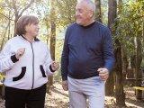 Rák megelőzése: ha többet mozogsz, kisebb eséllyel leszel rákos! Sőt, a mozgás a felépülést is gyorsítja, mondja a szakorvos