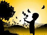 Skolik Ágnes: Örök tánc - Vers az évszakokról gyerekeknek