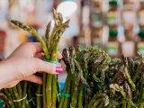 Bizonyos élelmiszerek elősegítik a rák terjedését - Már az sem mindegy, milyen növényt fogyasztunk?