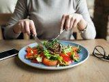 3 apróság, amit tarts be, és kevésbé fogsz elhízni! - Erre a megállapításra jutottak japán tudósok