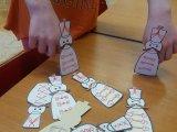 Így készül a papírhuszár, a papírkard, a kokárdavirág - 5 látványos kreatív ötlet gyerekeknek a nemzeti ünnepen