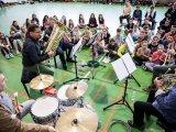 Ingyenes koncertkörútra megy a Budapesti Fesztiválzenekar! - Mutatjuk a 23 helyszínt, ahol fellépnek Budapesten és vidéken