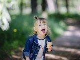 Az év fagylaltja 2018: ezeket a különleges fagyikat díjazták a szegedi Virág Cukrászdában megtartott versenyen