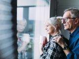 Mit gondolnak az unokák a nagyszülőkről? - 5-18 éves fiatalokat kérdeztek meg, meglepő válaszokat kaptak tőlük