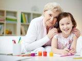Ilyen nagymamát szeretnék magamnak! - Egy nyolcéves kislány monológja