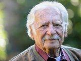 Egy újabb elismerés Bálint gazdának! A népszerű kertészmérnök kapta meg idén a Magyar Szabadságért díjat