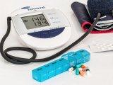 Vérnyomáscsökkentőt szedsz? Ennél a 27 gyógyszernél problémát találtak, a forgalmazásukat is felfüggesztették!