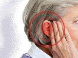 Cseng a fülem, mit tegyek? - 10 tipp krónikus fülcsengés ellen
