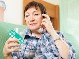 Aszpirint szedsz, hogy csökkentsd a szívroham és a szélütés kockázatát? Akkor van egy rossz hírünk