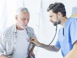 Tüdőfibrózis okai, tünetei, kezelése: Miért alakul ki? Kiket érint elsősorban? - Szakorvos válaszol