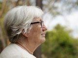 Hormonpótló kezelés menopauza idején: Kinek ajánlott? Milyen előnyökkel jár a hormonpótlás? - Szakorvos válaszol