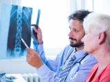 Halláskárosodást is okozhat a csontritkulás! - Ezt mutatta ki egy átfogó amerikai tanulmány