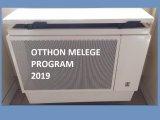 Otthon melege program 2019: Több százezer forintot spórolhatsz, ha most cseréled le a régi konvektorokat! - Részletek