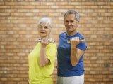 Egy népszerű újévi fogadalom, mely a hallásodat is védheti: Ezt tedd rendszeresen az idei évben, hogy egészségesebb legyél