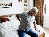 Reumás ízületi gyulladás: a hallásra is rossz hatással lehet! - Mit tehetsz ellene?