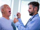A nyelven élő baktériumok segíthetik a hasnyálmirigyrák korai diagnózisát