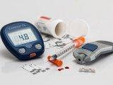 Ezzel a módszerrel hamarosan nem kell többé inzulininjekciót szúrnod a hasadba - Így oldották meg a tudósok
